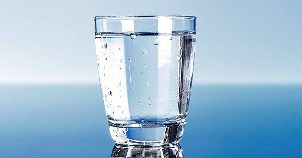 水能有效減低脫髮