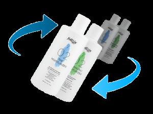 修護潤髮乳